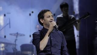 Скачать Jahongir Otajonov 2017 Konsert