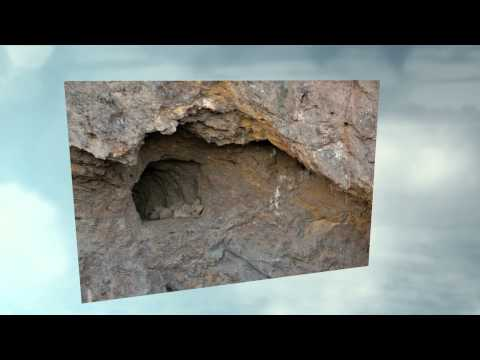 +Orient Mine Bat Cave+  San Luis Valley, CO GARNA Trip