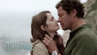 The Affair | Next on Episode 4 | Season 1
