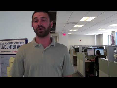 fort-monmouth,-new-jersey-consumer-credit-counseling-service-|-(888)-551-1270