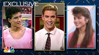 Special 30th Anniversary Episodes - Saved by the Bell (Digital Exclusive)