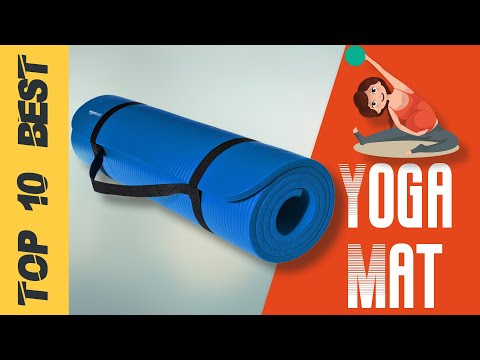 10-best-yoga-mat-|-with-price-|-india-🔥🔥🔥