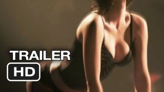 American Mary Official Trailer #1 (2013) - Horror Movie HD
