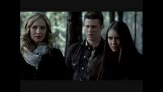 The Vampire Diaries Season 3 Episode 18 Recap