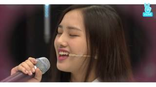 "Download Kriesha Chu covers Crush feat. Taeyeon's ""Don't Forget"" Mp3"