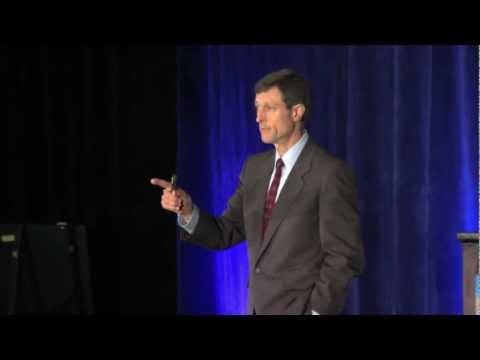 Alzheimer's & Diet -- Neal Barnard MD