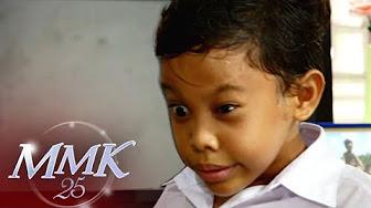 a9489e357514 Maalaala Mo Kaya  The 25th Year Anniversary - YouTube