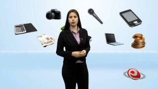 Vídeo | Curso Online de  Interprete de Libras - Portal Educação