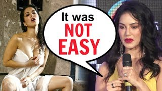 Karenjit Kaur Sunny Leone Opens Up On Her Early Life Career