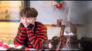 Video 7 Drama Korea Populer di Perankan oleh Yoo Seung Ho download MP3, 3GP, MP4, WEBM, AVI, FLV April 2018