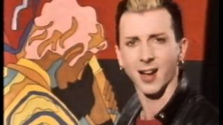 Marc Almond & Bronski Beat - I Feel Love