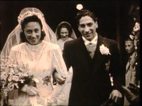 Joodse Bruiloft trailer