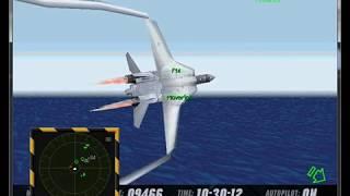 Top Gun Fire at Will Cuba 6