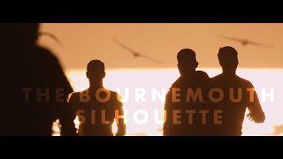 The Bournemouth Silhouette: 6K Kinefinity Mavo LF