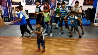 Galti Se Mistake Dance Choreography  JAGGA JASOOS  Ranbir Kapoor  Katrina Kaif By D4 Dance Academy