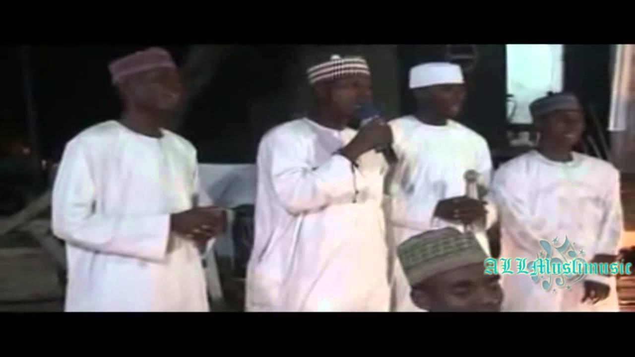 Download Sheikh AbdulRaheem Oniwasi Agbaye - Isumon Olohun