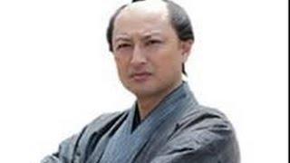 【あさが来た】民王・新田理を演じた加野屋の大番頭・雁助役、山内圭哉...