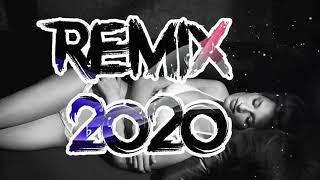 Download NonStop Slow Rock Remix 2020 | Slow Jam