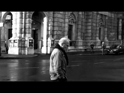 Christian Reiner spricht über seine Aufnahme der Turmgedichte von Friedrich Hölderlin from YouTube · Duration:  12 minutes 59 seconds