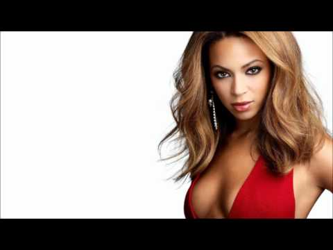 Beyonce feat Jay-Z - Crazy In Love (Robin K 2011 Remix)