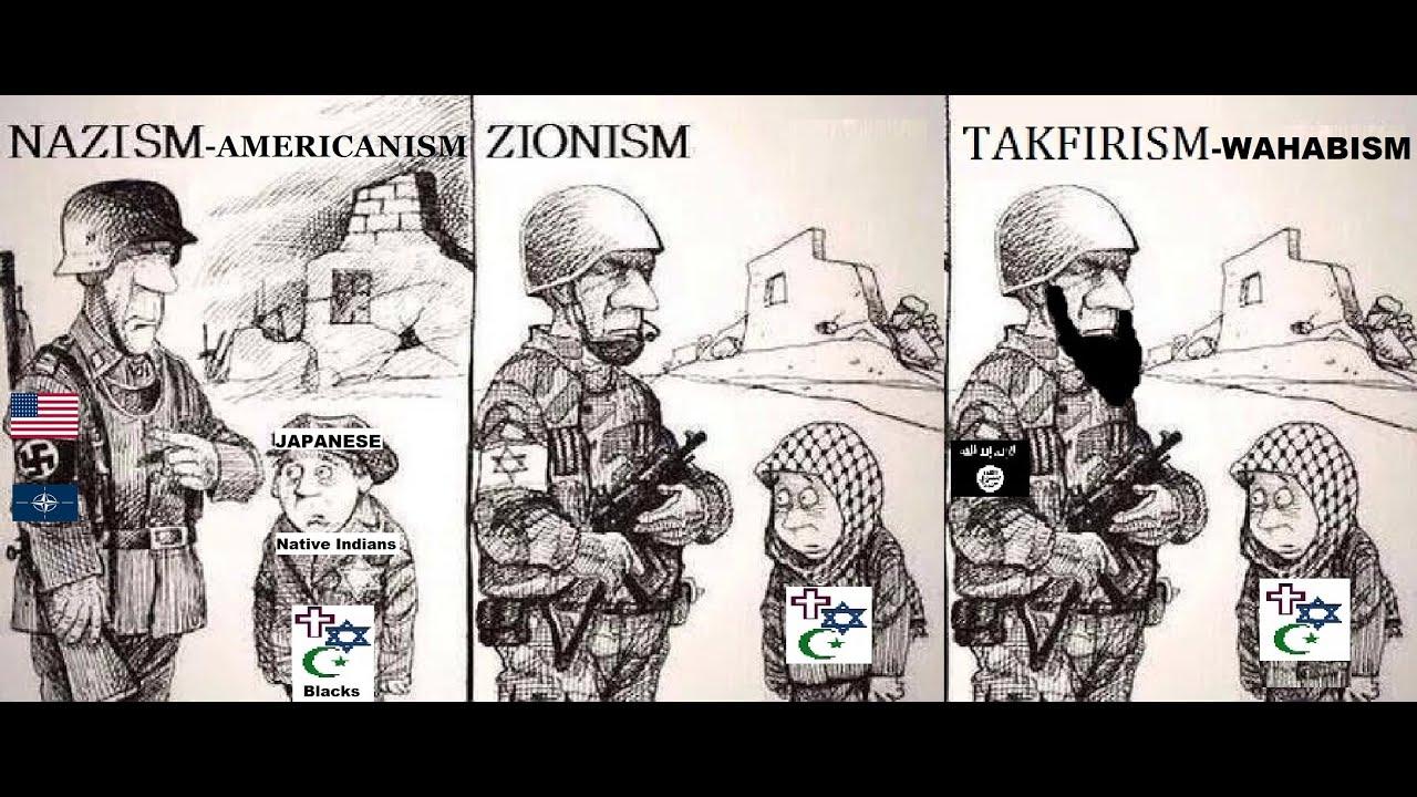 WAHABI SALAFI EUROPE (sharia4belgium jihad alakhusnackbar belgique ...
