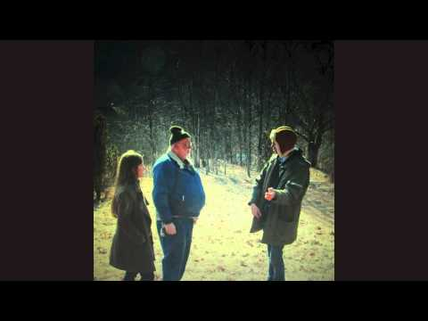 Dirty Projectors - Dance For You (Official Audio)