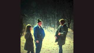 Dirty Projectors - Dance For You ( Audio)