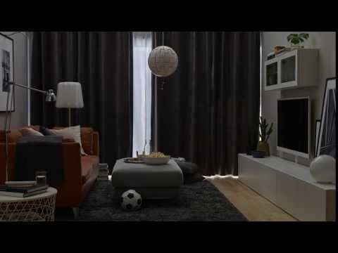 Lampen & Beleuchtung - IKEA.AT