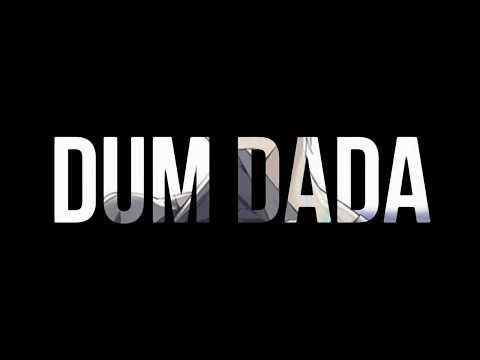 Nightcore - Dum Dada (Male Version)