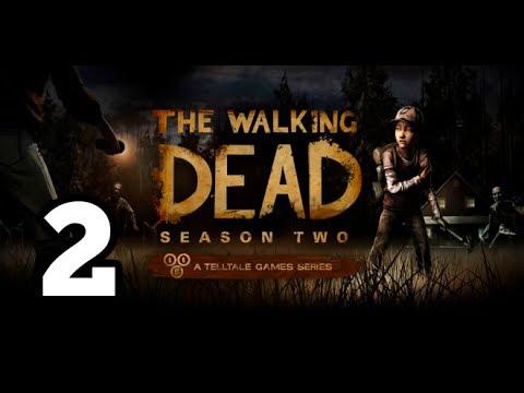 The Walking Dead Temporada 7 Capítulo 4 Resumidoиз YouTube · Длительность: 3 мин14 с