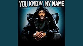 Ghetto feat Snoop Dogg