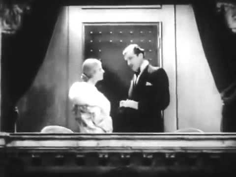Her Private Affair 1929