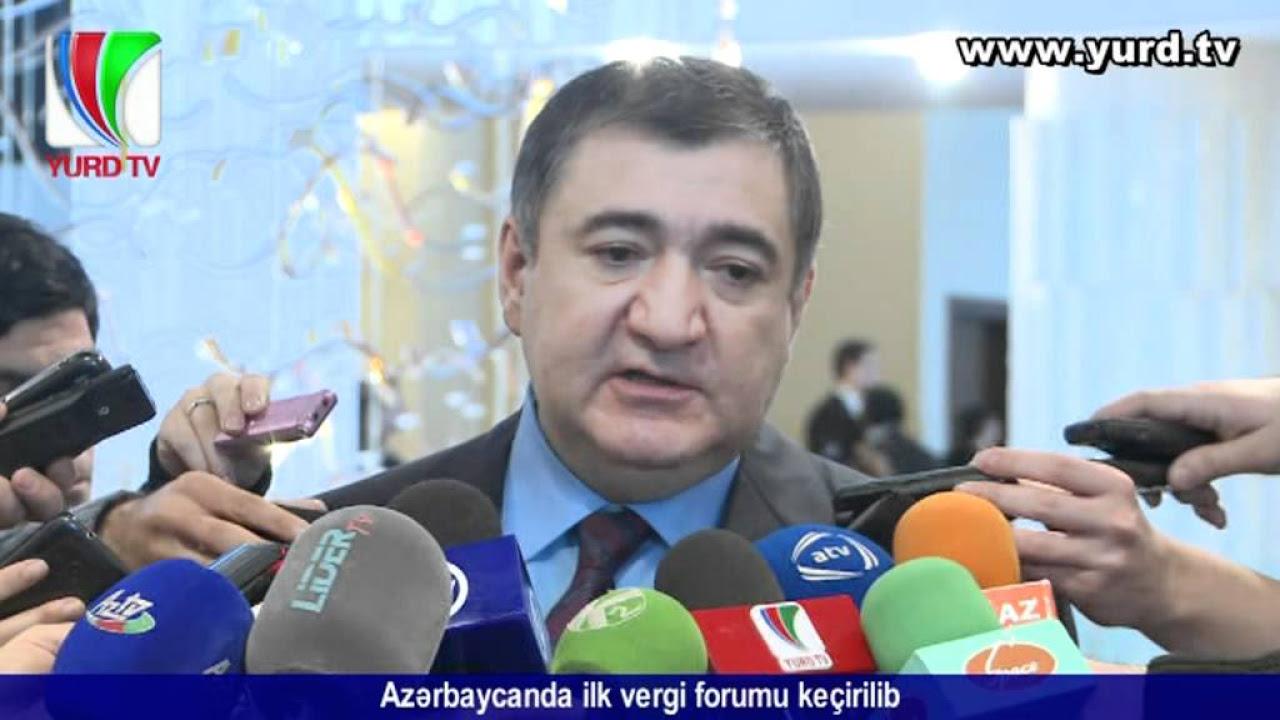 parodiya Fazil Məmmədov - Qaydasız Gülüş (Bir parça, 2009)