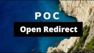 Open Redirect at Login Page   Bug Bounty   AdityaWhiteHat