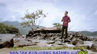 Download Lagu 6  sasa di Ujuang Cinto   Adi Yusra mp3