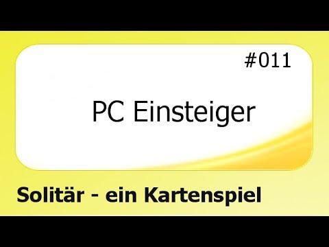 Solitär Kartenspiel Deutsch