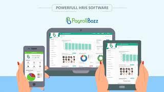 Software payroll dan hris payrollbozz - solusi pintar untuk kelola hr di zaman modern. administrasi 1 online, mulai dari data karyawan, absens...