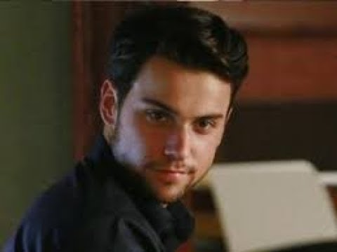 5 Things you didn't know about Jack Falahee