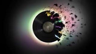 Relax Radio 🌴 24/7 Live Music  Mix 2020