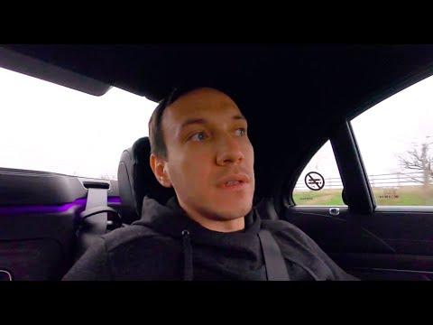 Эксклюзивное видео, владелец ТЭК «ЛидерТранс» отвечает на часто задаваемые вопросы.