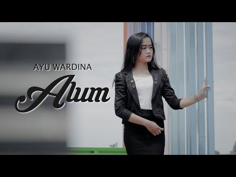 alum---suliyana-(ayu-wardina-cover)