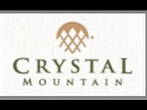 2010 Morning Comes to Crystal Mountain Resort - Michigan Travel Television - GLSP