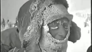 Kauan Sorni Nai Music Video - Official - 2015