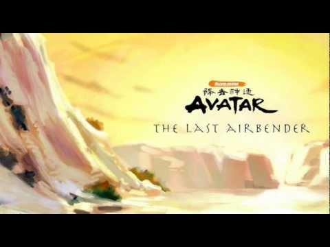 Avatar: The Last Airbender - REMIX