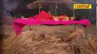 WAPBOM COM   Bhojpuri Lalten   Suna Ae Raja ji A Balma Bihar Wala Khesari Lal Yadav Khusubu Jain 1