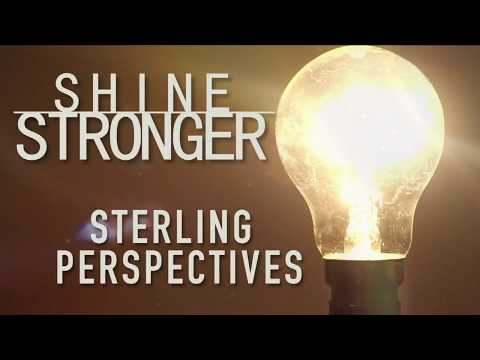 Sterling Perspectives: Debra Shultz, Florida Power and Light