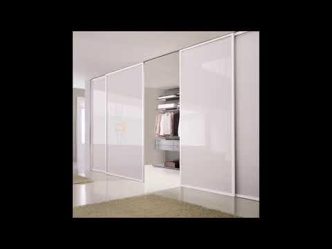 Interior Glass Sliding Doors Sydney Youtube