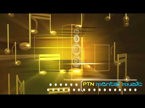 PTN Mental Music Smooth Jazz one