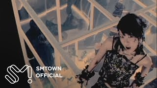 BoA 보아 'Girls On Top' MV