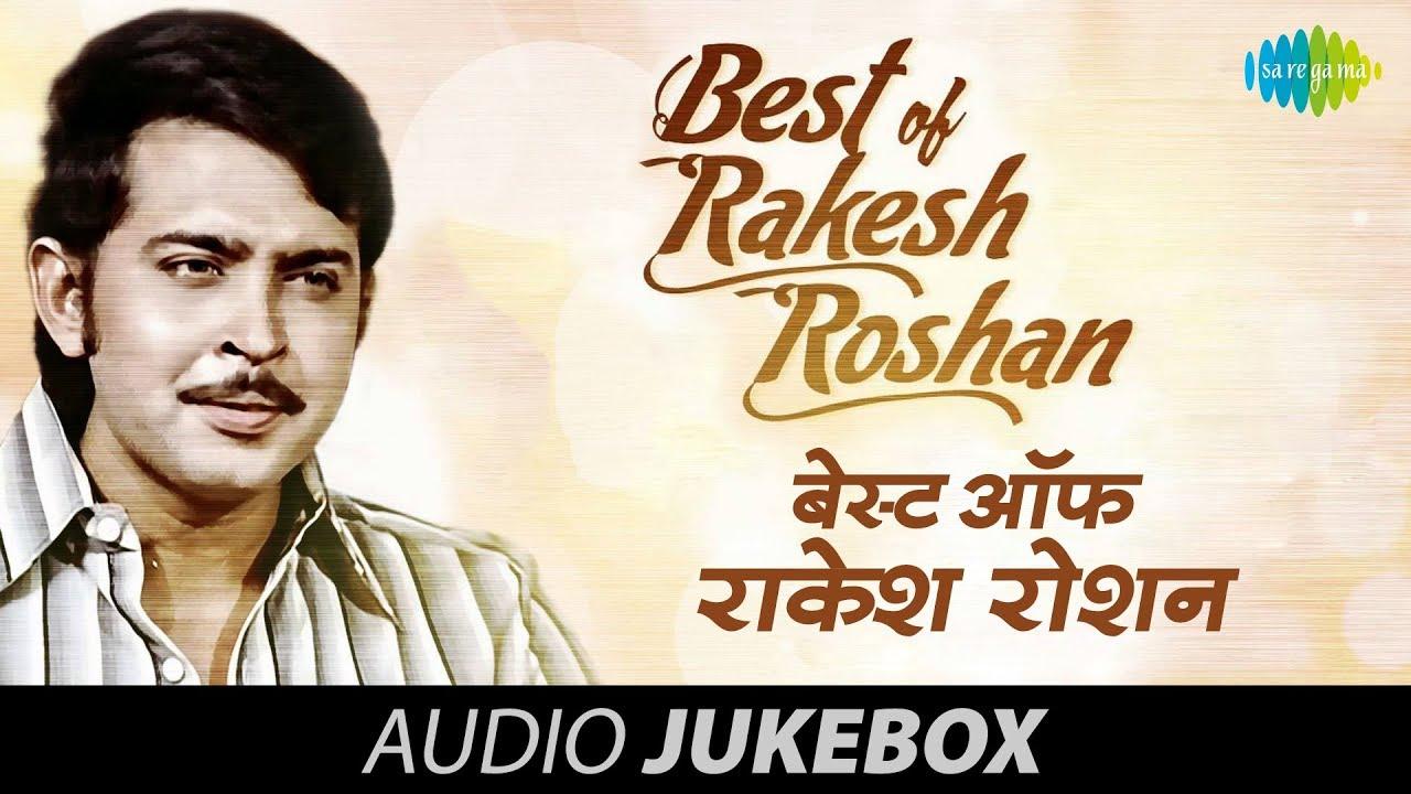sad songs hindi mp3 free download torrent
